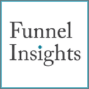 Funnel Insights logo