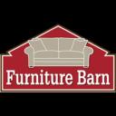 Furniture Barn logo