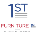 Furniture First logo