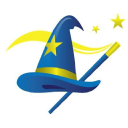 Furniture Wizard logo