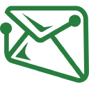 FuseMail - Managed Email Solutions logo