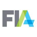 FIA Americas logo