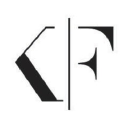 Futurestep, A Korn Ferry Company logo