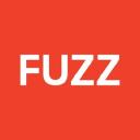 Fuzz Productions logo
