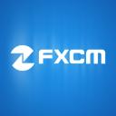Forex Capital Markets logo