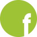 Fyber Ltd logo