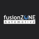 fusionZONE automotive, Inc. logo