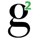 g2 revolution LLC logo