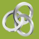 GAINSystems, Inc. logo