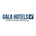 Gala Hotels logo