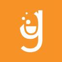 Galvanize. logo