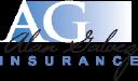 Alan Galvez Insurance logo