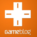 Gameblog logo