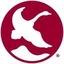 Gander Mountain logo