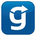 Gapyear.com logo