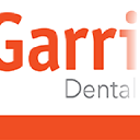 Garrison Dental Solutions logo
