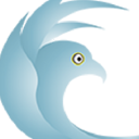 Garuda - The Intelligent Mailer Email Marketing Software logo