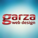Garza Web Design, LLC logo