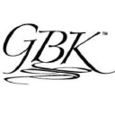 GBK Productions logo