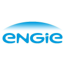 GDF Suez Energy Resources NA logo
