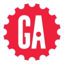 General Assemb.ly logo