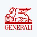 Generali-Providencia Zrt. logo