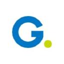 GeoOp logo