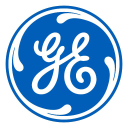 GE Software logo