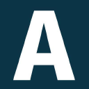Administrate logo