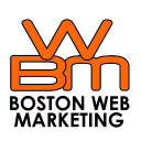 Boston Web Marketing logo