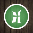 Hope Community Church RDU logo