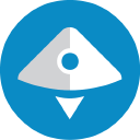 GetLaunch.com logo