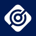 IT Direct, LLC logo