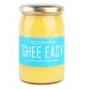 Ghee Easy B.V. logo