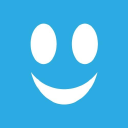 Ghostery, Inc. logo