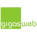 Gigasweb srl logo