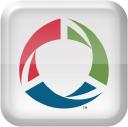 Gilbarco Veeder Root logo
