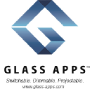 Glass Apps logo