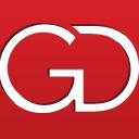 Glendale Designs logo