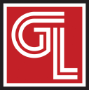 Glidewell Dental Lab logo