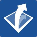 Gliffy logo