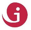 Global Intelligence Alliance logo