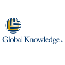 Global Knowledge Training logo