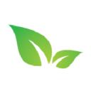GloriaFood logo