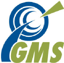 General & Mechanical Services, LLC logo