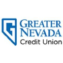 Greater Nevada Credit Union logo