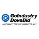 GoIndustry DoveBid SA logo
