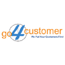 Go4Customer - Outsourcing Call Center Solution logo