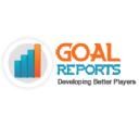Goal Reports logo