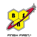 BSN Inc logo